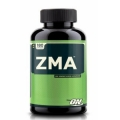 Optimum Nutrition ZMA 180