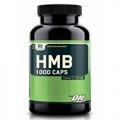 Optimum Nutrition HMB1000mg