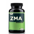 Optimum Nutrition ZMA 90