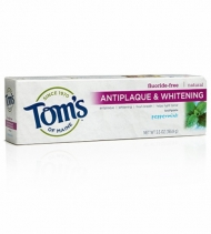 Toms-of-Maine-antiplaque
