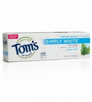 Toms-of-Maine-simplywhite