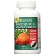 TruNature PROSTATE HEALTH COMPLEX