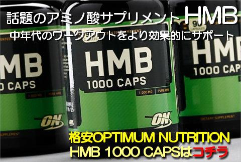 HMBサプリメントはアミノ酸の力でワークアウト後の疲労回復を促進します。